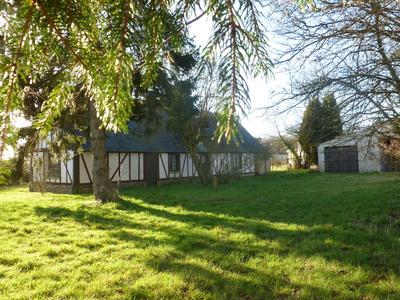 1c1b6ed4c779b8 Achat maison à rénover en Haute-Normandie - Superimmo