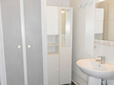 Appartement, 58,52 m²