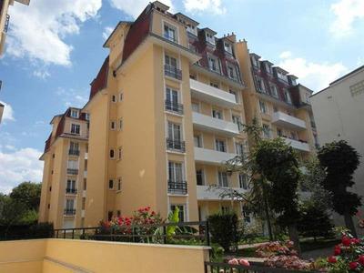 Location Appartement Meublé Dans Le Val Doise 95 Superimmo