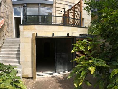 Appartement, 72,02 m²