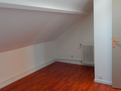 Appartement, 72,55 m²
