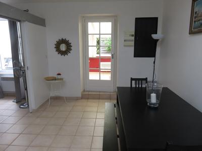Maison, 47,96 m²