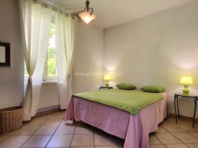 Maison, 102,56 m²
