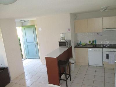 Appartement, 62,4 m²