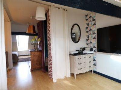 Appartement, 115 m²