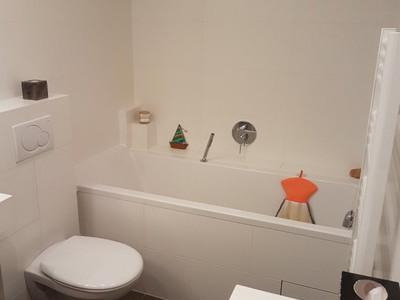 Appartement, 74,28 m²