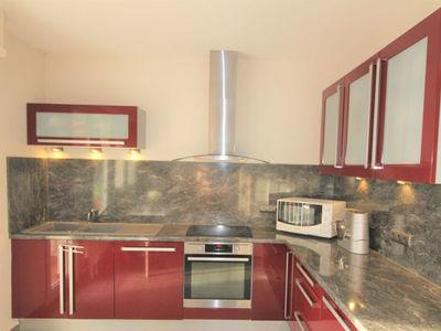 Appartement, 112,9 m²