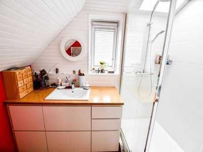 Maison, 110,66 m²