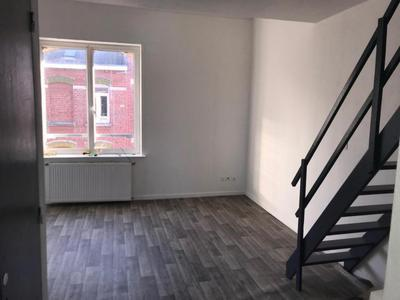 Immeuble, 103 m²
