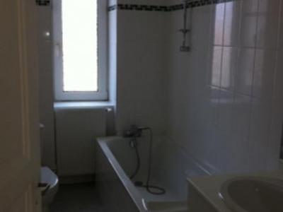 Appartement, 76,8 m²