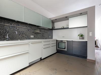 Appartement, 69,14 m²