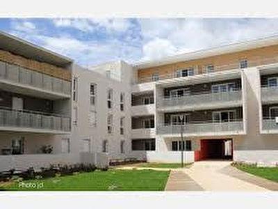 Appartement, 66,2 m²
