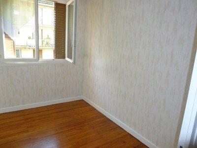 Appartement, 48,54 m²