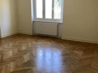 Maison, 182,39 m²
