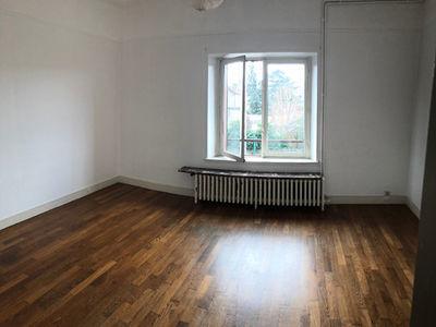 Immeuble, 265 m²