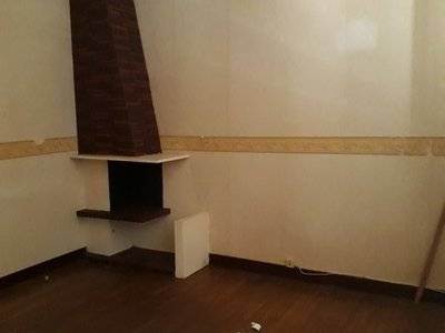 Immeuble, 127 m²