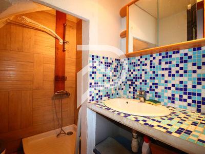 Appartement, 25,84 m²