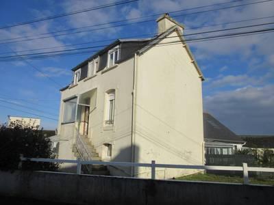 Achat maison à rénover à Carhaix-Plouguer (29270) - Superimmo 4e7d66c966b2