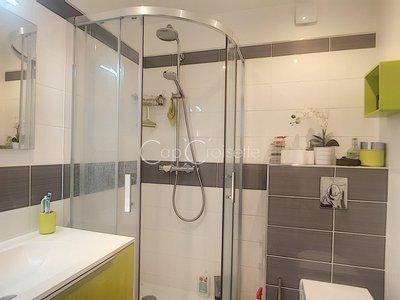 Appartement, 43,35 m²