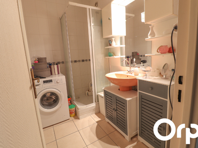 Appartement, 70,1 m²