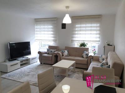 Alsa Transactions Immobilieres Rixheim 68170 16 Rue De Pologne
