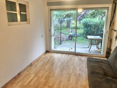 Maison, 64,2 m²