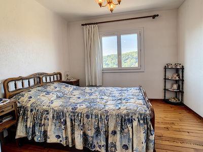 Maison, 108,27 m²