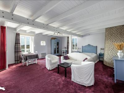 Maison, 510 m²