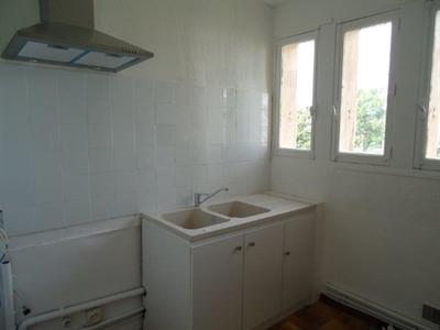 Appartement, 65,95 m²