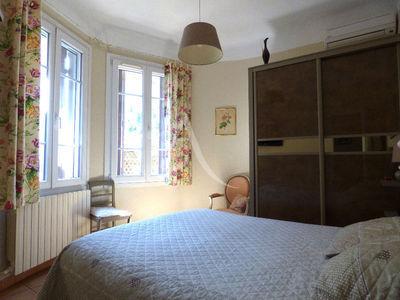 Maison, 87,49 m²