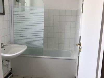 Appartement, 43,58 m²
