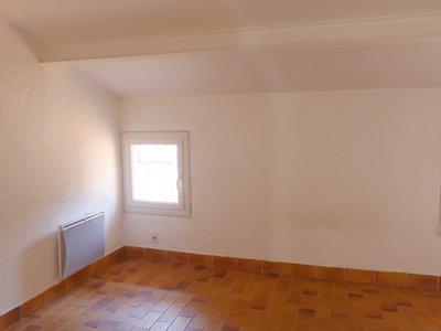 Appartement, 32,06 m²