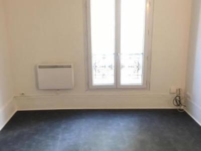 Appartement, 13,45 m²