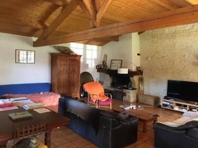 Maison, 188,85 m²