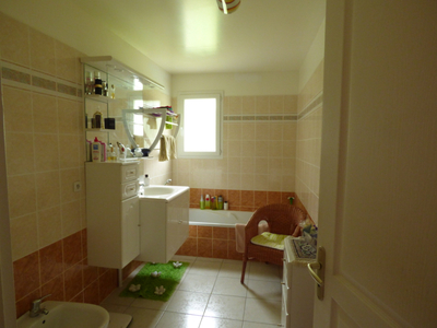 Maison, 163,21 m²