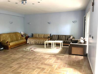 Immeuble, 515 m²
