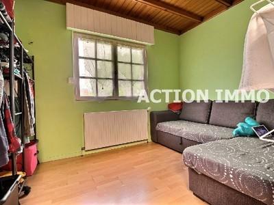 Immeuble, 354 m²