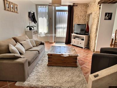 Maison, 91,84 m²