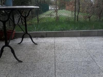 Achat appartement rez de jardin dans les Yvelines (78) - Superimmo