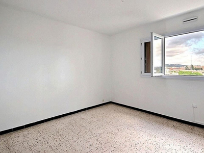 Appartement, 86,08 m²