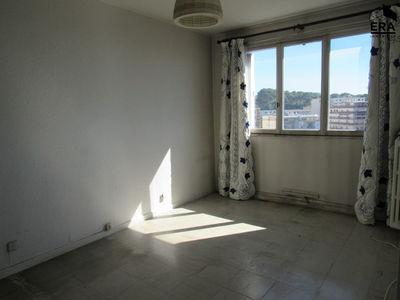 Appartement, 44,31 m²