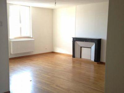 Appartement, 120,33 m²