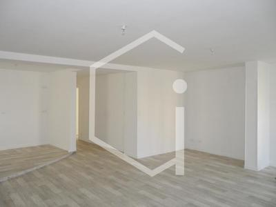 Appartement, 300 m²