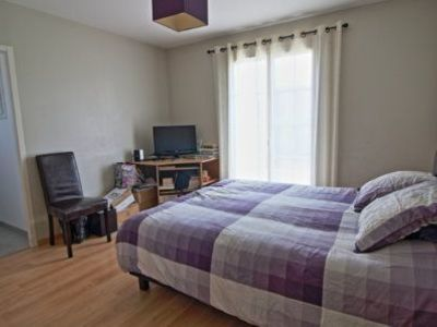 Maison, 184 m²