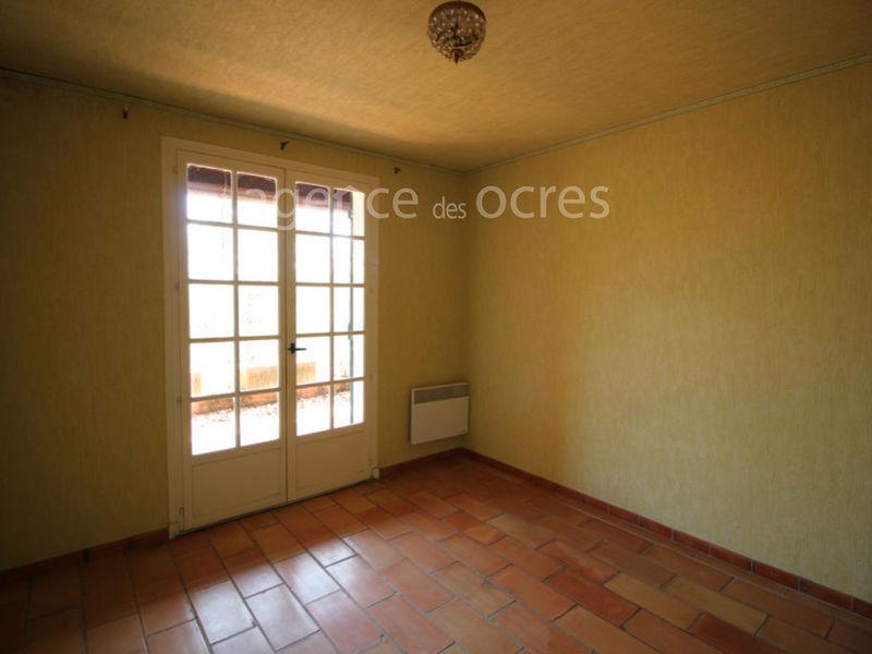 Maison, 118 m²