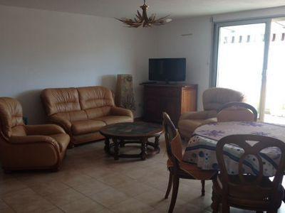 Appartement, 66,99 m²