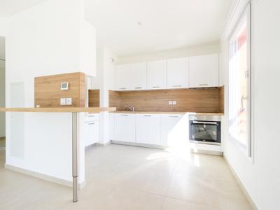 Appartement, 83,24 m²