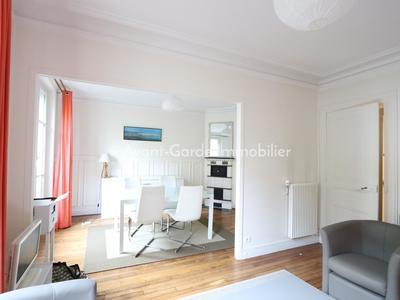 Appartement, 49 m²