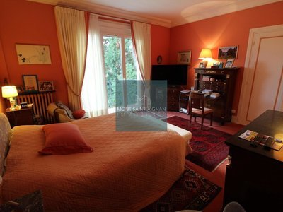 Maison, 267 m²
