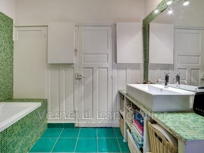 Appartement, 74,83 m²